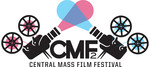 CMF2-Color-Logo-1024x456