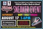 sneaker event 2