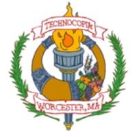 technocopia_logo_emblem
