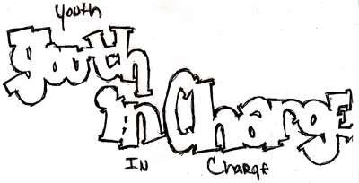 youthincharge2vsm 4