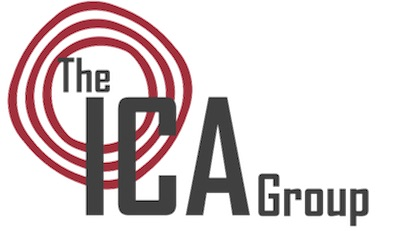 ICA_Logo_2015sm