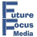 ffm_logo_2014_film_strips