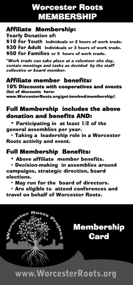Roots_Membership_Cards4-27-15